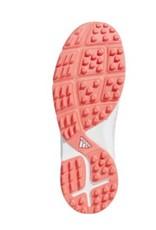 Adidas Adidas Women's Adipure Sport 2.0 Golf Shoes