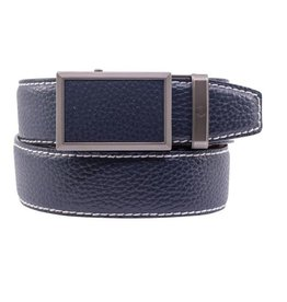 NexBelt Nexbelt Go-In Pebble Grain Belt    4 Colors Available!