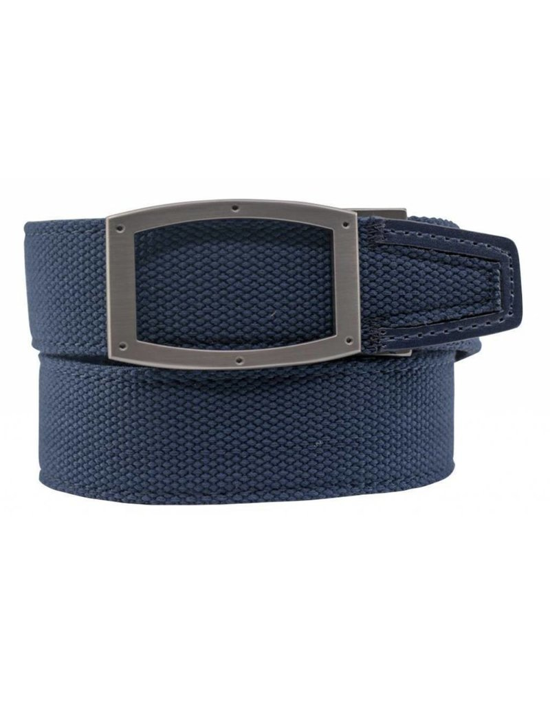 NexBelt Nexbelt Newport Belt        3 Colors Available!