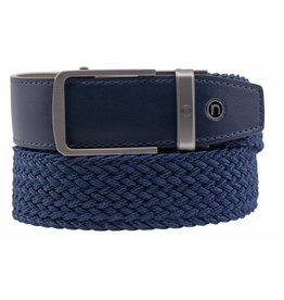 NexBelt Nexbelt New Braided Belt