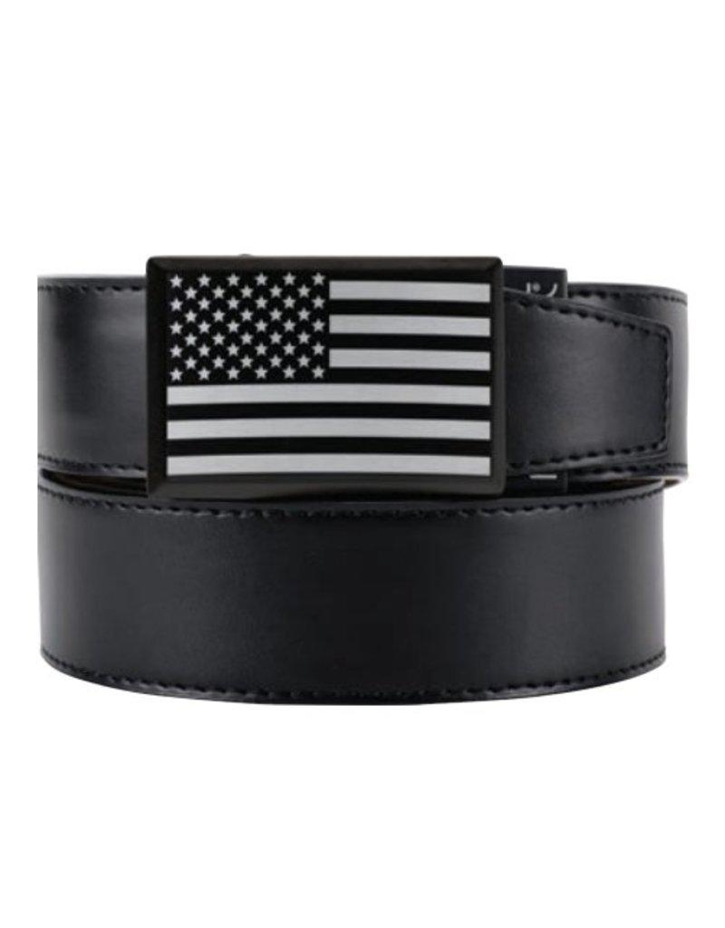 NexBelt Nexbelt Go-In! Black Series USA