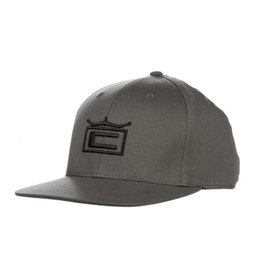 Cobra Cobra Tour Crown Speedback Snapback Hat