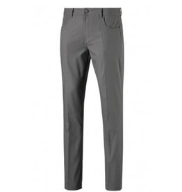 Puma Puma Jackpot 5 Pocket Golf Pants