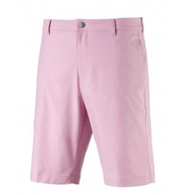 Puma Puma Jackpot Golf Shorts- 3 Colors Available!