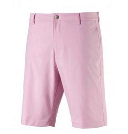 Puma Puma Jackpot Golf Shorts- 4 Colors Available!