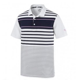 Puma Puma Spotlight Golf Polo - 3 Colors Available!