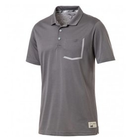 Puma Puma Faraday Golf Polo