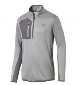 Puma Puma Tech Golf 1/4 Zip