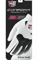 Wilson Staff Wilson Staff Men's Right Hand Conform Glove