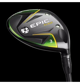 Callaway Callaway Epic Flash Fairway - Right-Handed