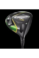 Callaway Callaway Epic Flash Driver - Right-Handed