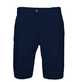 Greyson Greyson Montauk Shorts