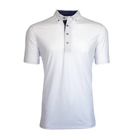 Greyson Greyson Riverwolf Polo