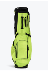 Ogio Ogio Shadow Fuse 304 Stand Bag 2019- 2 Colors Available!