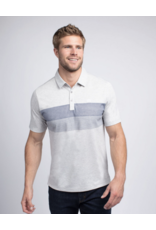 Travis Mathew Travis Mathew The Pitt Polo