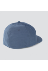 Travis Mathew Travis Mathew Monza Hat