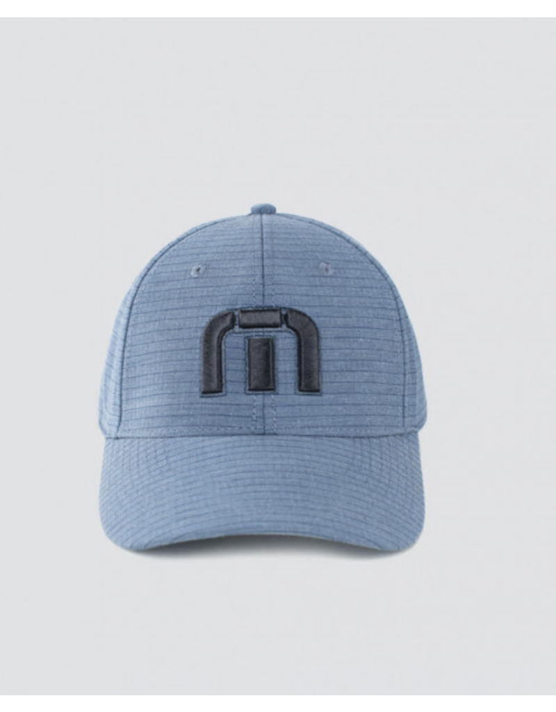 Travis Mathew Travis Mathew Donker Hat One Size