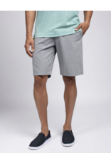 Travis Mathew Travis Mathew Beck Shorts- 2 Colors Available!