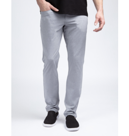 Travis Mathew Travis Mathew Beckladdium Pant- 2 Colors Available!