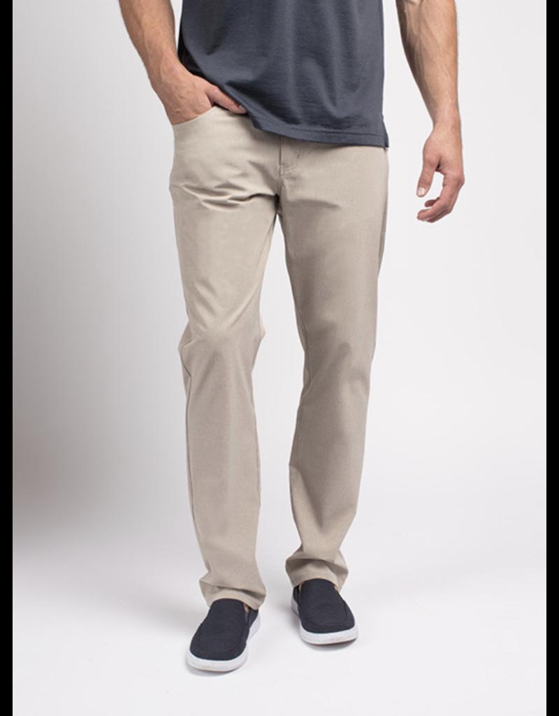 Travis Mathew Travis Mathew Beckladdium Pant- 2 Colors Available!