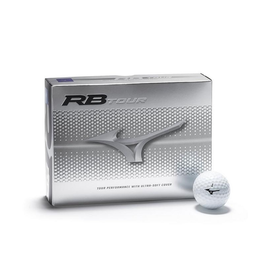 Mizuno Mizuno RB Tour Ball