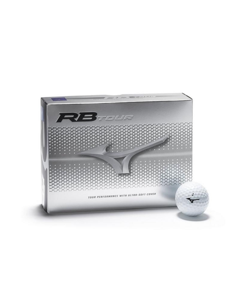 Mizuno Mizuno RB Tour Golf Balls