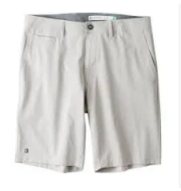 Linksoul Linksoul Solid Boardwalker Short - 6 Colors Available!