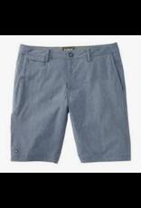 Linksoul Linksoul Solid Boardwalker Short-  6 Colors Available!