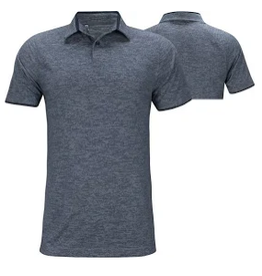 Under Armour Under Armour Tour Tips Streaker Polo