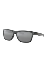 Oakley Oakley Holston Polished Black Prizm Black Polarized