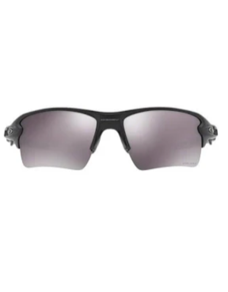 Oakley Oakley Flak 2.0 XL Matte Black Prizm Black Iridium