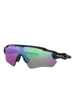 Oakley Oakley Radar EV Path Polished Black Prizm Golf