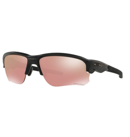 Oakley Oakley Flak Draft Matte Black Prizm Dark Golf