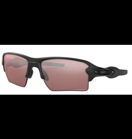 Oakley Oakley Flak 2.0 XL Matte Black Prizm Dark Golf