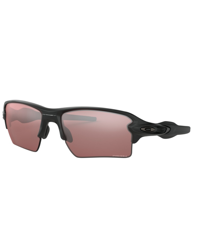 Oakley Oakley Flak 2.0 XL Matte Black Prizm Dark Golf