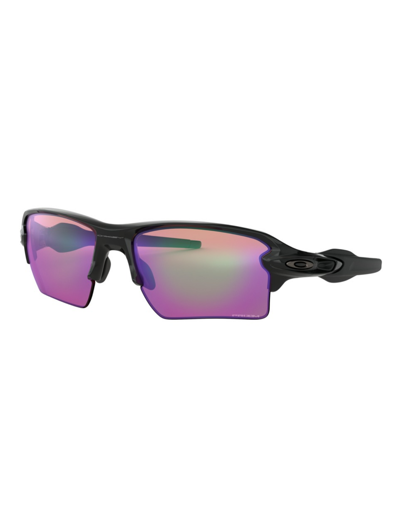Oakley Oakley Flak 2.0 XL Polished Black Prizm Golf