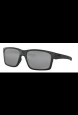 Oakley Oakley Mainlink Matte Black Prizm Black Polarized