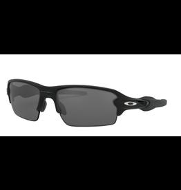 Oakley Oakley Flak 2.0 Matte Black Black Iridium
