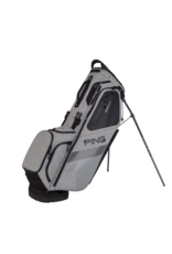 Ping Ping Hoofer Stand Bag 2019 - 2 Colors Available!