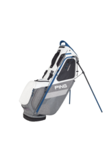 Ping Ping Hoofer14 Stand Bag 2019- 2 Colors Available!
