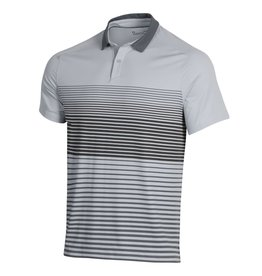 Under Armour Under Armour Iso-Chill Power Play Polo