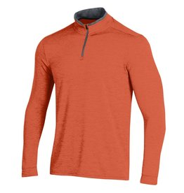 Under Armour Under Armour Playoff 2.0 1/4 Zip - 2 Colors Available!