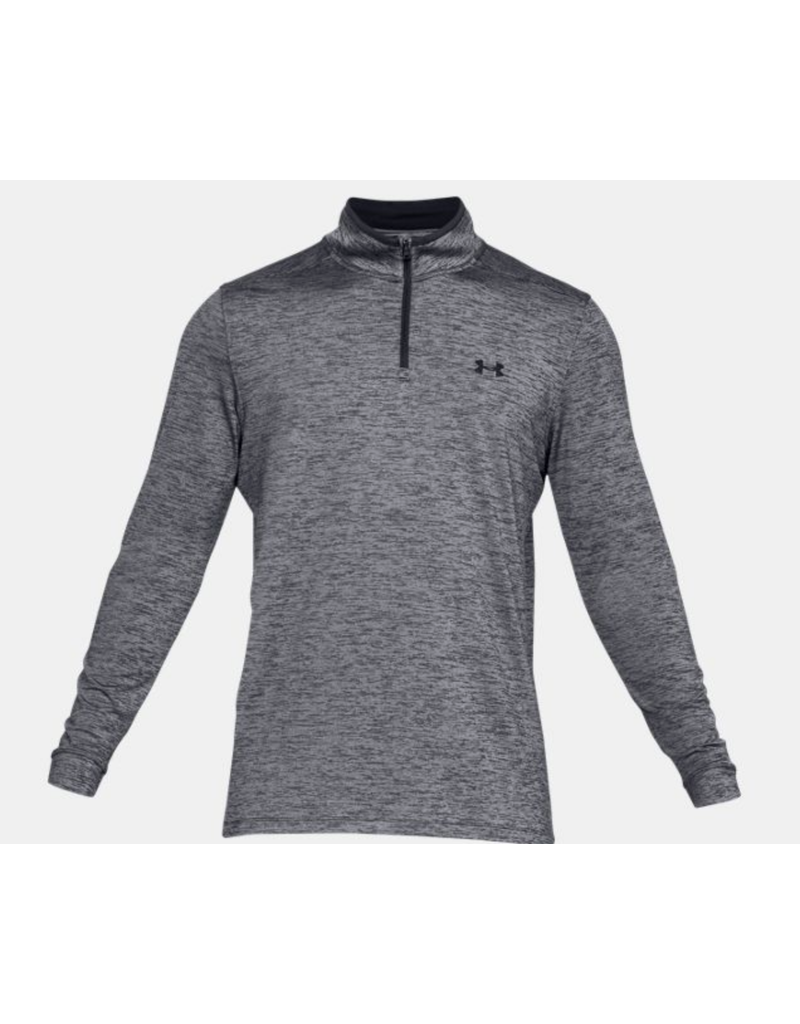 Under Armour Under Armour Playoff 2.0 1/4 Zip- 2 Colors Available!