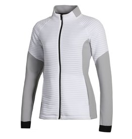 Under Armour Women's Under Armour Daytona Full Zip - 2 Colors Available!