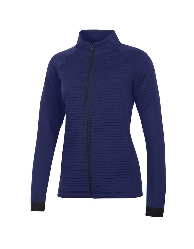 Under Armour Women's Under Armour Daytona Full Zip- 2 Colors Available!