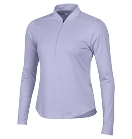 Under Armour Women's Under Armour Valor 1/2 Zip