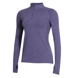 Under Armour Women's Under Armour Vanish 1/4 Zip