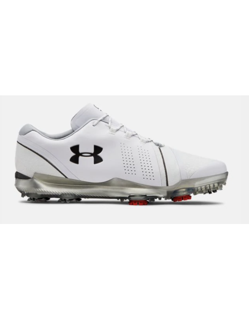Under Armour Under Armour Spieth 3 Golf Shoes