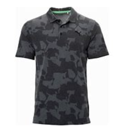 Puma Puma Union Camo Golf Polo