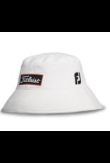Titleist Titleist Stadry Performance Bucket Hat- 2 Colors Available!